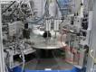 images/engineering/dt-H400.jpg