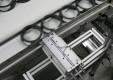 images/engineering/lin-H400.jpg