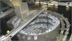 images/engineering/trilvuller-H400.jpg