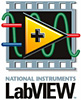 Labview environment
