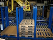 images/engineering/packaging1-H400.jpg